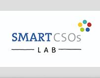 Smart CSOs [Civil Society Organisations]