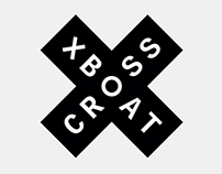 Cross Boat Identity