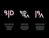 BID & IBA Helsinki