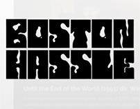 Editorial: Boston Compass