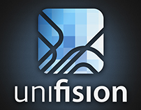 Unifision IT consultant