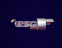 ESGN TV | Coming Soon Full HD