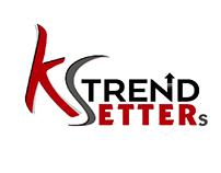 KS Trend Setters