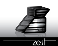 ZEST (ZEPTER COSMETICS)