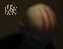 Derhead - VIA  Via Nocturna 2016