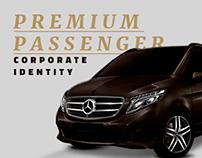 Premium Passenger
