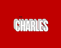 The Charles: A Theatre Catalog