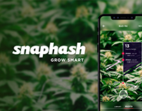 Snaphash
