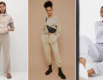 ladies-loungewear-can-make-good-show-off