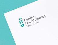Centro Odontoiatrico Salernitano