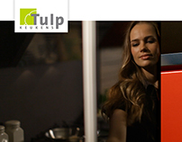 Tulp Keukens - Commercial