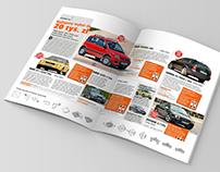 Press Add: BGŻ BNP Paribas car loan