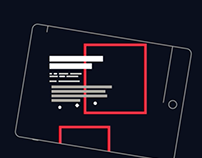 SwipeUp® - Responsive Framework Engine 2015