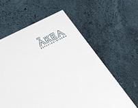 ĀKEA Espacios + Diseño