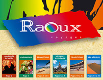 Raoux Voyages