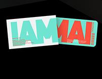 IAM_MAI