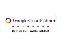Google Cloud Platform - Promo