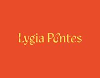 Lygia Pontes