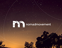 Nomadmovement