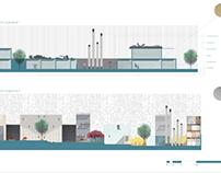 Proyecto UI. Urbano 2017-20