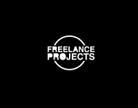 Freelance Projects