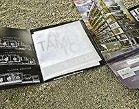 Terra Mare Condominio y Marina Club Sales Book