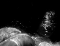 A Morte d'Ophelia (Ophelia's Death)