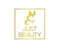 Just Beauty Logo