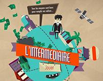 Arte / L'Intermédiaire