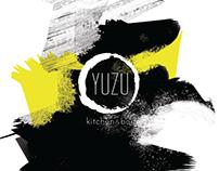 YUZU kitchen and bar