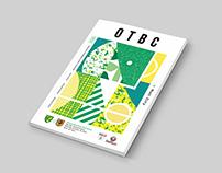 OTBC x Patterns Of Play