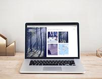 Home BIO Home - Web site
