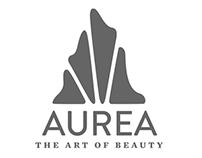 Aurea Identity