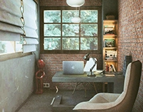 Office-Classic
