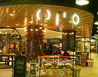 QPQ The Urban Market