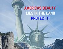 American Land and Liberty