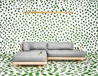 HOLT design - furniture and accessories
