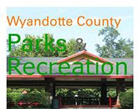 Wyandotte County: Parks & Rec Magazine