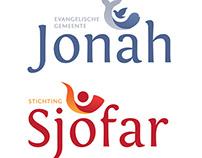 Jonah Sjofar