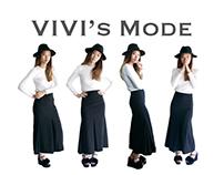 Vivi's Mode
