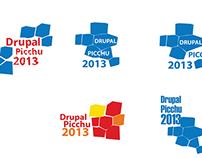 Propuestas Drupal Picchu