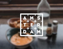 Amsterdam Tanning & Cafe