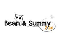 Bean & Summy