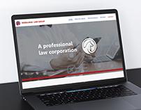 Indrajana Law Group