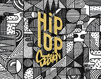 HIP OPsession 2016