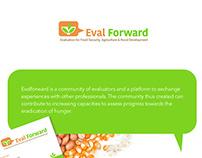 EvalForward