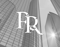 Renova Restauri - Immagine coordinata