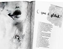 Glitch e-magazine