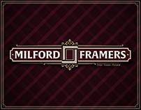 Milford Framers
