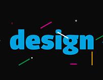 Good Design Seal
